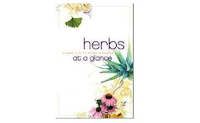 Free Guide to Herbal Supplements