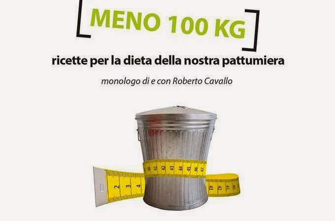 MENO 100 KG