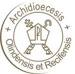 Arquidiocese Olinda e Recife
