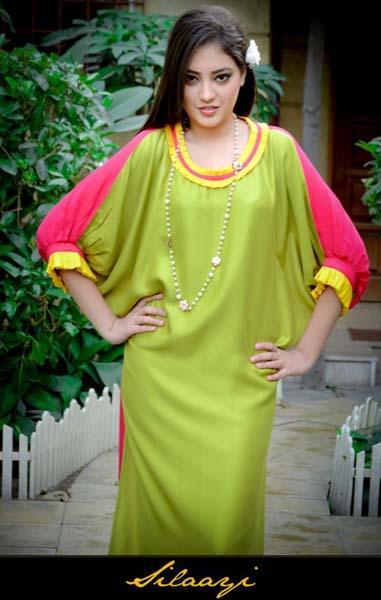 women kurta design 2013