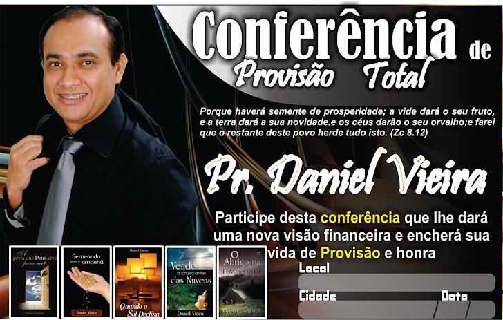 Conferência de Provisão