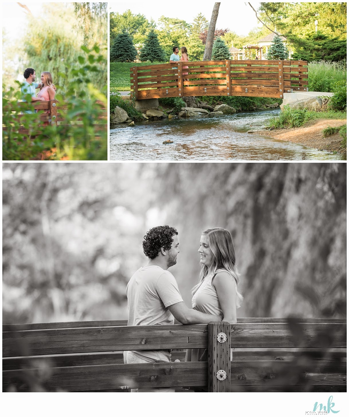 Breanna and Lucas Engagement Session Breanna and Lucas Engagement Session 2014 07 02 0001