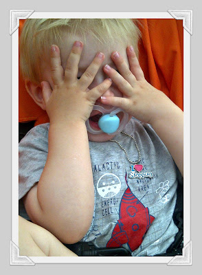 toddler, peek a boo, games, hands, fun, hiding