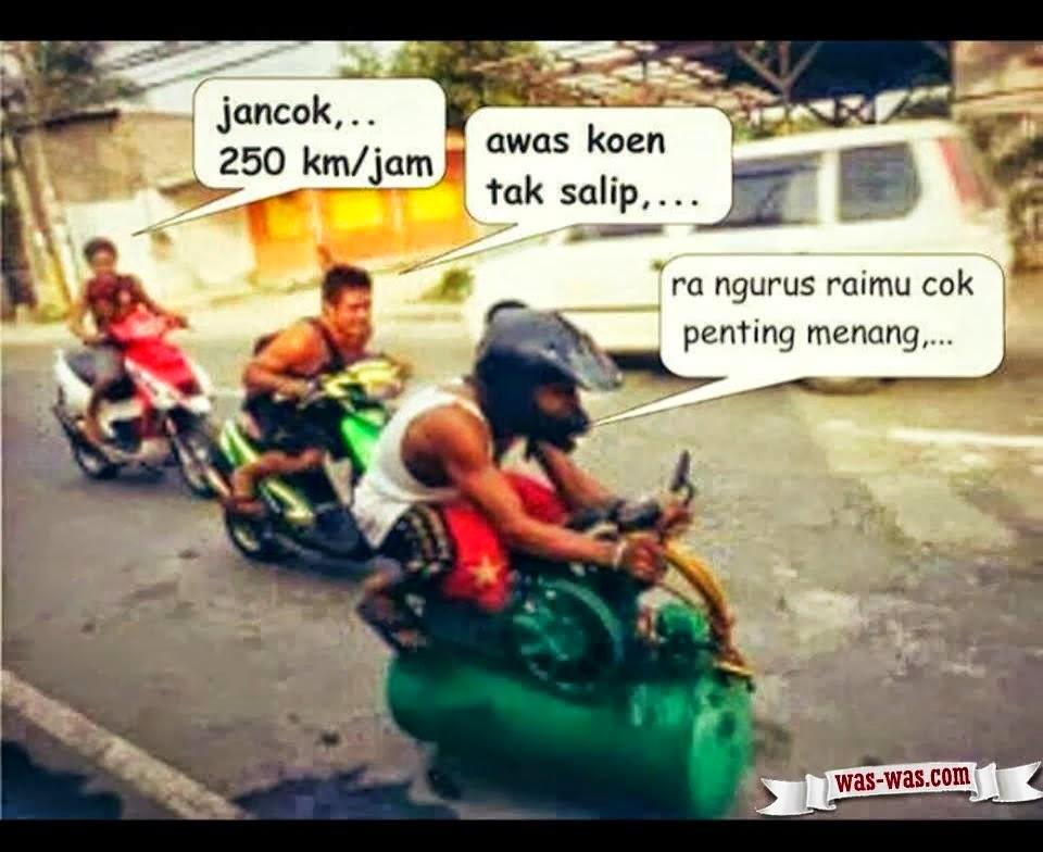 Foto+Gambar+Gokil+Lucu+Terbaru+(14).jpg