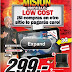 Catalogo Low Cost Media Markt Abril 2013