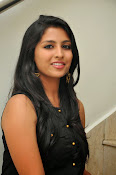Kruthika Jayakumar gorgeous photo2-thumbnail-17