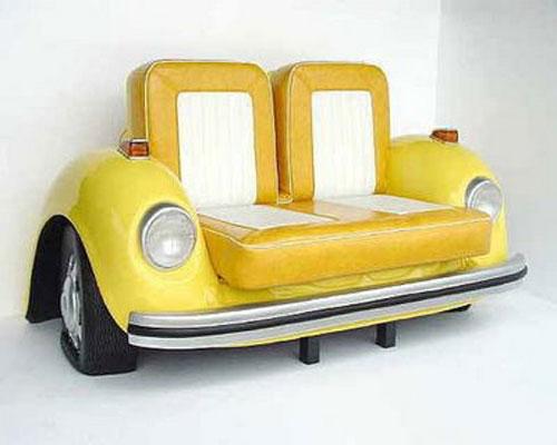 Modern Latest Sofa Designs 2012.