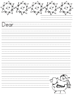 poetry writing paper for kids Poetry on paper that's what happened when i first saw the poetry and they see if they have anything in their collection that relates to the writing.