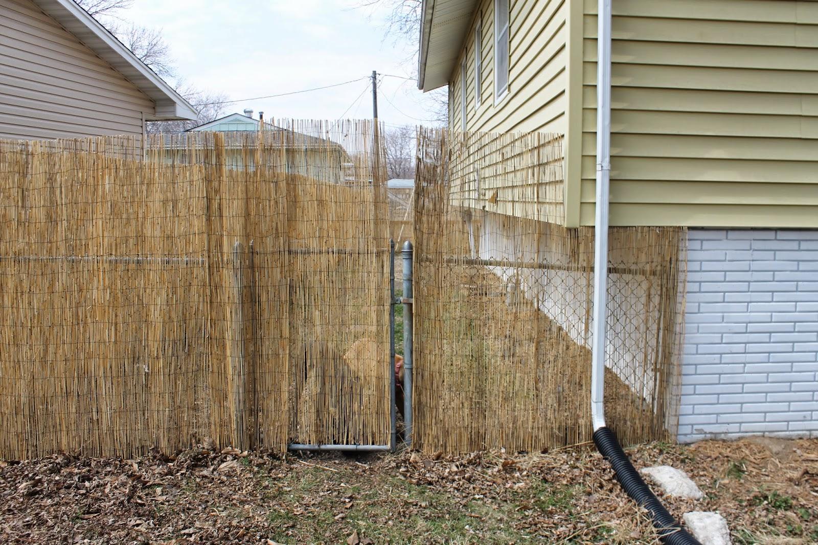Fence Gates How Do U Make A Fence Gate