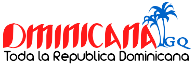 Dominicana.gq