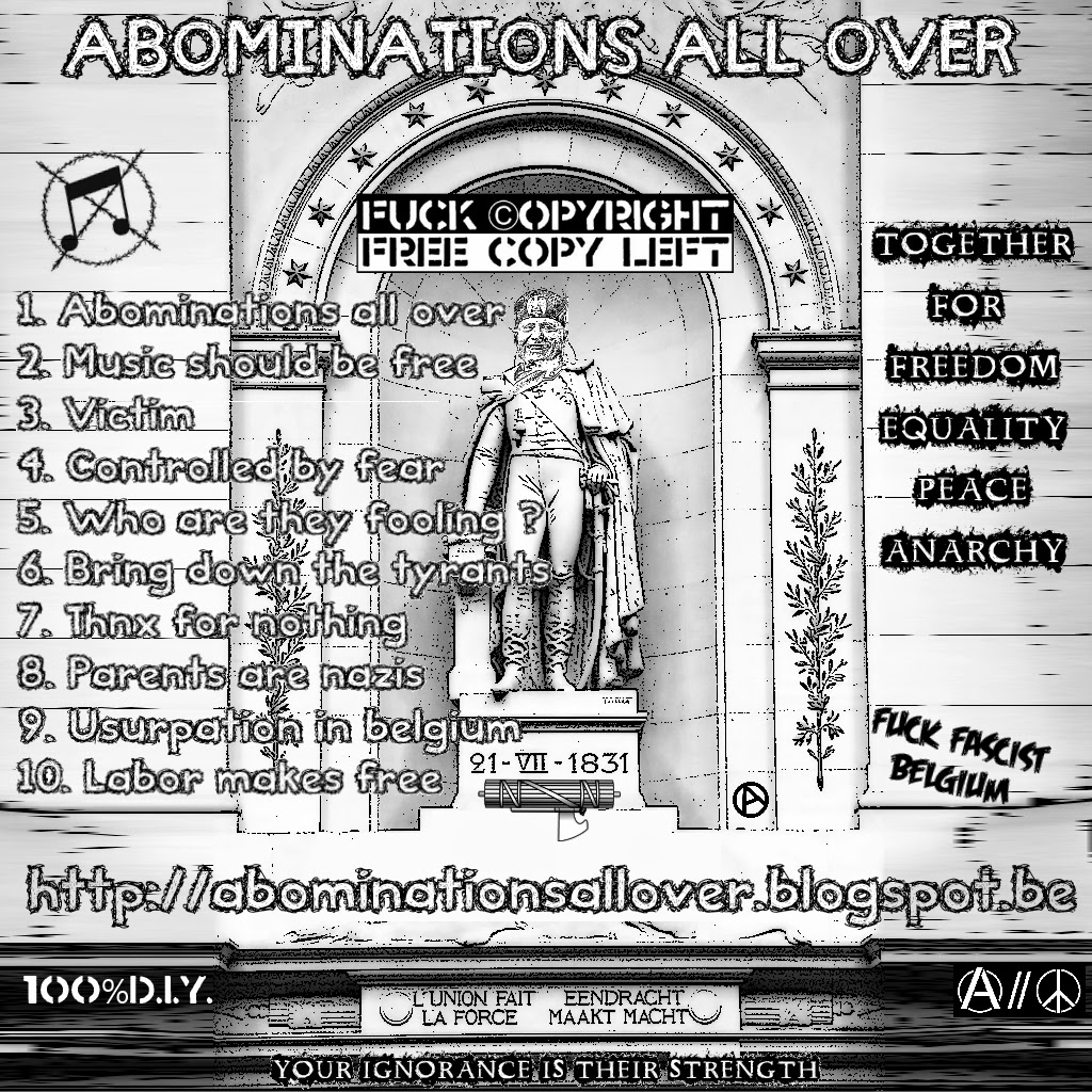 http://www.mediafire.com/download/hhbdmfs3qykzzhg/Abominations_All_Over_MP3_320kbps.zip