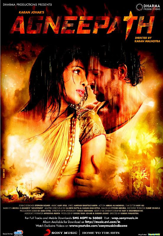 Agneepath Movie Download P