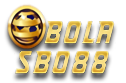 Bolasbo88 - Agen Poker Bola Slot Online Deposit Murah