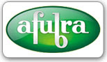 AFUBRA - CAMAQUÃ