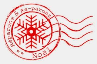 http://www.reparonsnoel.org/