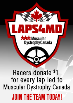 Check out Laps 4 MD