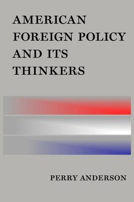 Foreign policy literature review