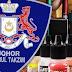 Pengharaman VAPE Di Negeri Johor Sah Dikuatkuasa 1 Januari 2016