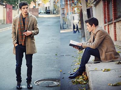 look-hombre-casual-elegante