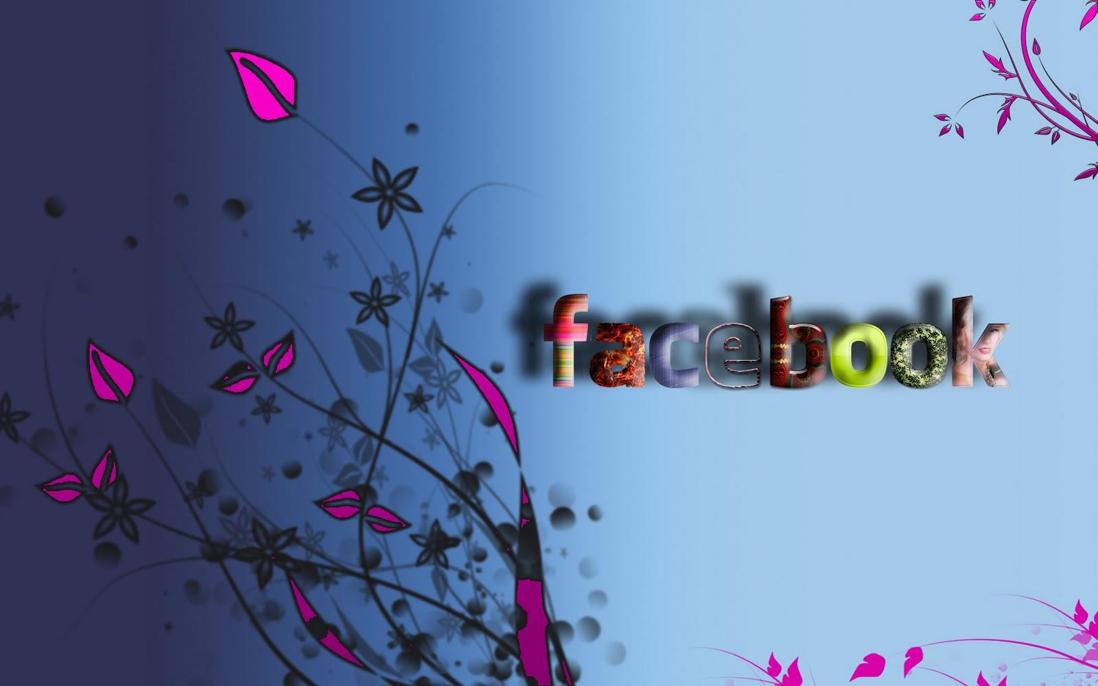 wallpapers y fondos de pantalla de facebook para el