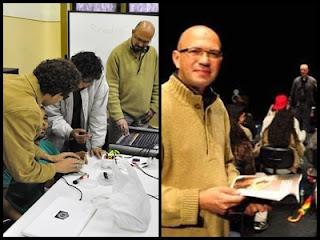 fred navarro-workshop sonoplastia para teatro-raul teixeira