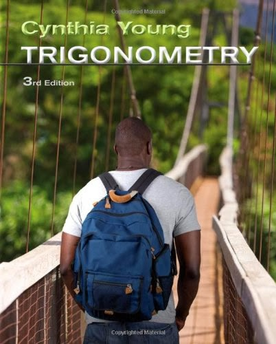 http://kingcheapebook.blogspot.com/2013/12/trigonometry-3rd-edition-by-cynthia-y.html