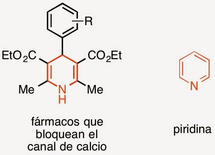 25mg viagra samples