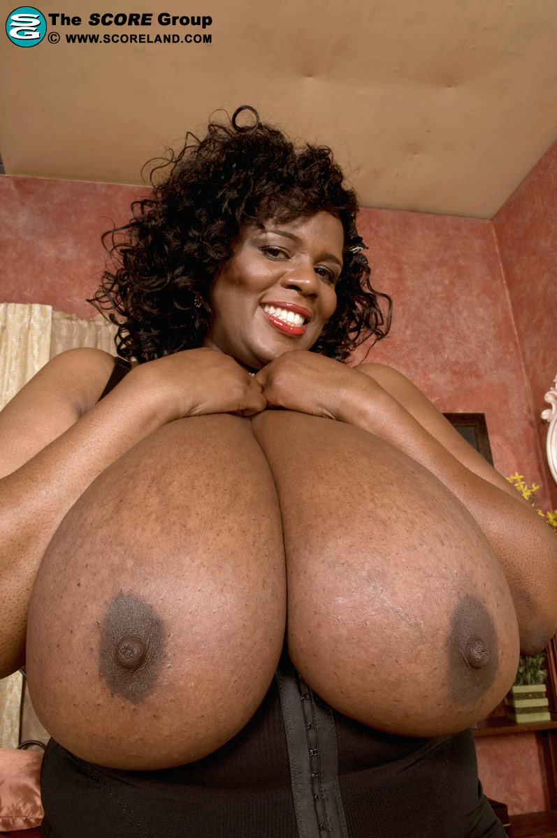 big titted bbws