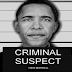 Shock Video: Obama Talks ID Fraud; Identity Theft Now America's Fastest Growing Crime