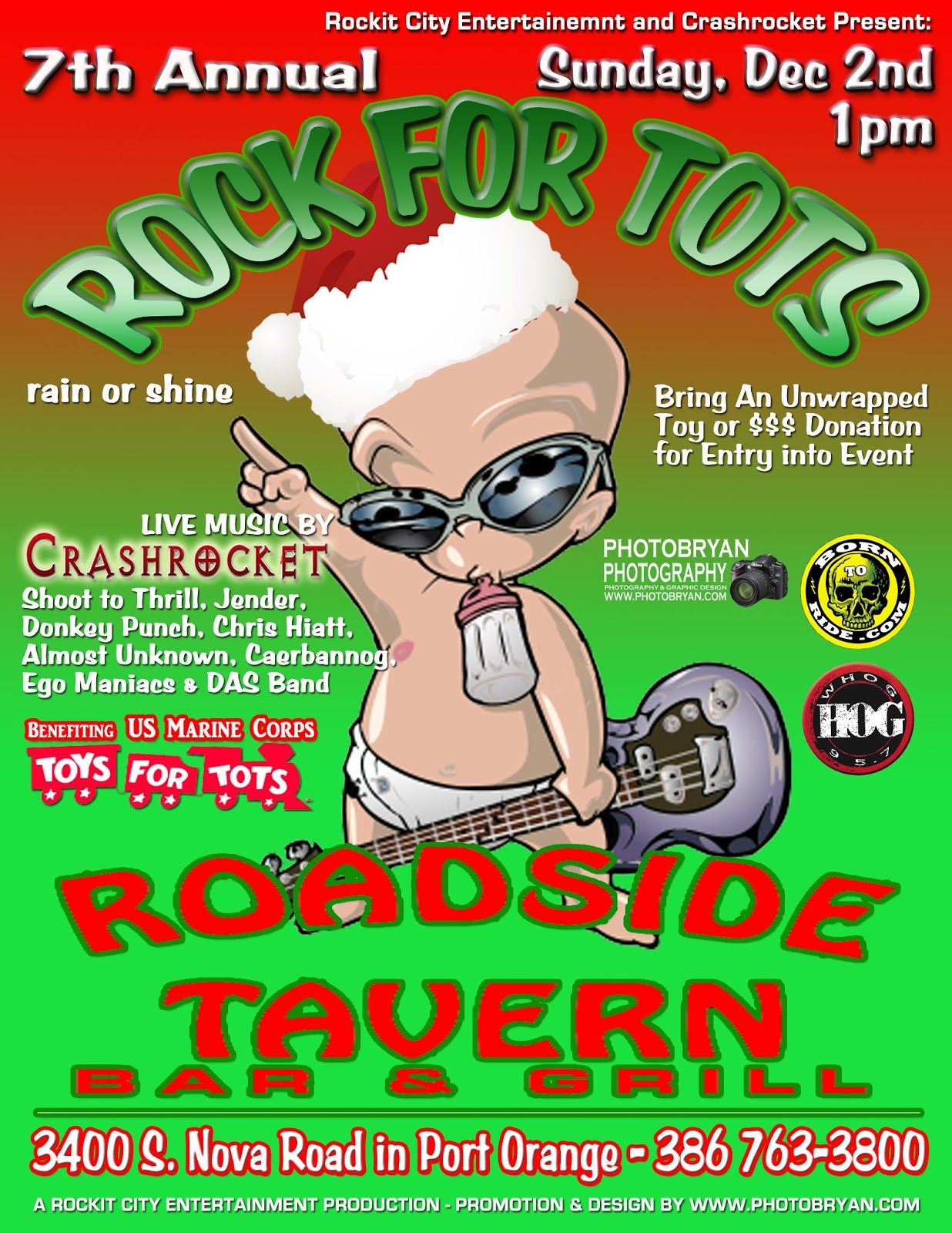 Toys For Tots Logo Flyer : The gallery for gt toys tots flyer