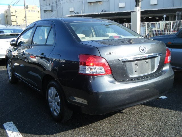SBT Japan | Japanese Used Cars Exporter - Japan Used Car ...