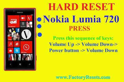 Hard-Reset-Nokia-Lumia-720-(RM-885)