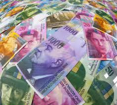 microfinance suisse