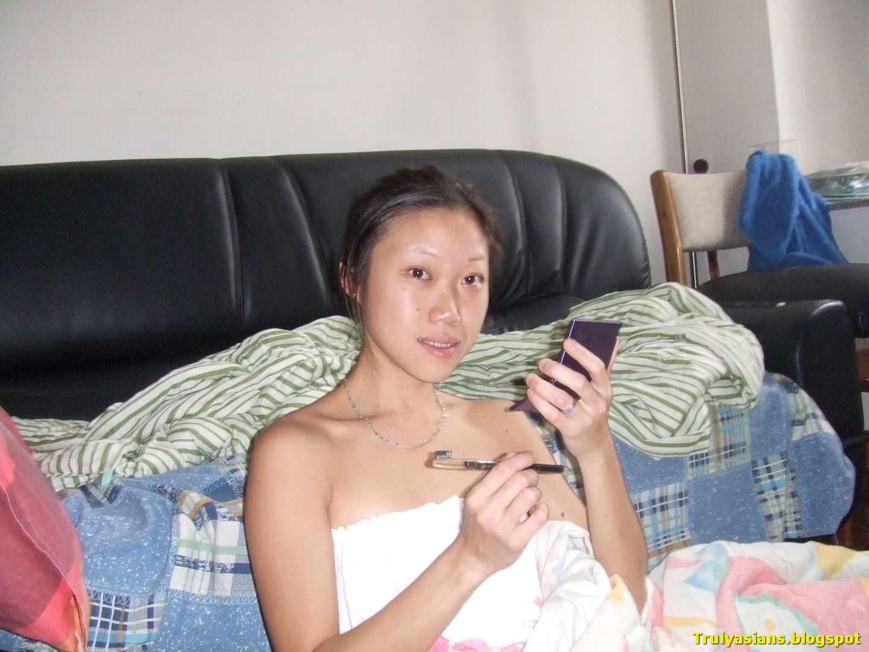 Bangla Desi Cute Free Sex Videos - Watch Beautiful and
