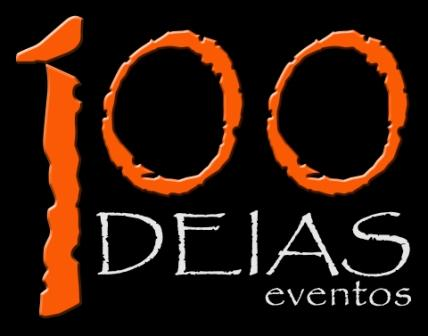 100ideias-eventos - Bolos decorados