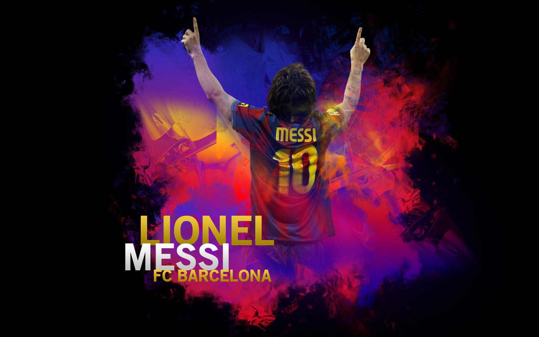 Amazing Wallpaper Logo Messi - messi2_agoengsang  HD_102575.jpg