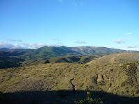Blog Go Tandem - Tras pasar Alpedrete