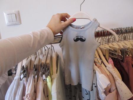 ubang es otra de las marcas que descubr en el showroom de tal cual se trata de moda infantil danesa con divertidas imgenes de animales abajo