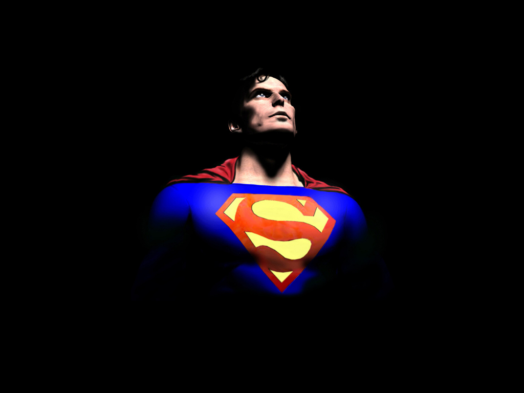 superman+wallpaper+black+1.jpg