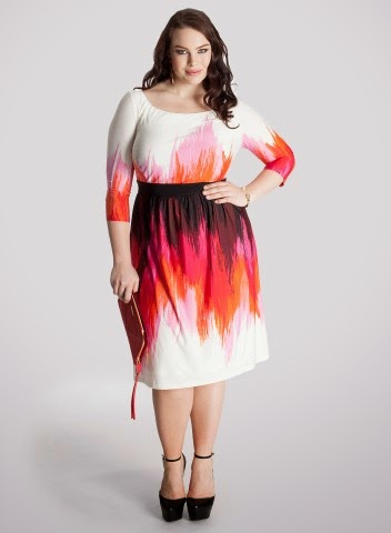 http://www.igigi.com/plus-size-dresses/chelsea-dress-in-fuego.html