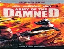 http://www.mazika4way.com/2013/12/Army-of-the-Damned.html