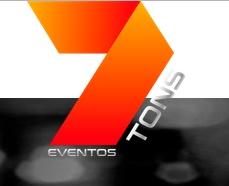 7Tons Eventos