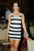 Sanjana latest glam pics-thumbnail-9