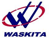 Lowongan Kerja PT Waskita Karya (Persero), Tbk - Desember 2014, Januari 2015