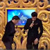 Colors - Golden Petal Awards - 2013 - 29th December 2013