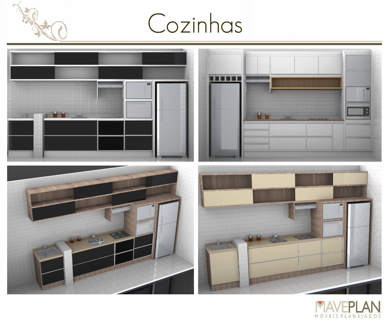 Tags Cozinha Design Cozinha Móveis Planejados Projetos 3D #7B6D50 1320 1092