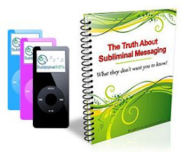 Download 3 Subliminal Albums Worth $44.91  + Our Exclusive eBook Completely FREE!