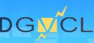 DGVCL Recruitment 2013