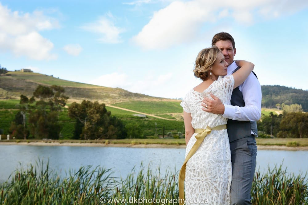 DK Photography DSC_5487 Susan & Gerald's Wedding in Jordan Wine Estate, Stellenbosch  Cape Town Wedding photographer