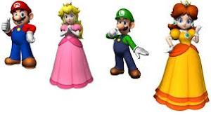Mario & Company